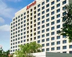Memphis Marriott