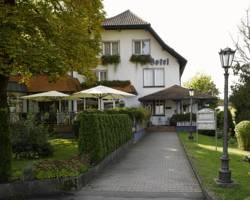 Hotel Brielhof