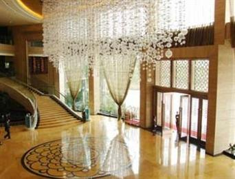 Photo of Tianlai Hotel Chongqing