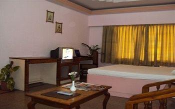 Photo of Hotel Rajputana Palace Jodhpur