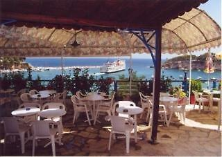 Photo of Haravgi Hotel Alonissos