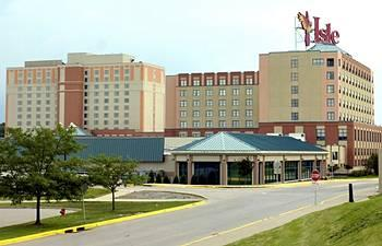 Photo of Isle Casino Hotel Bettendorf