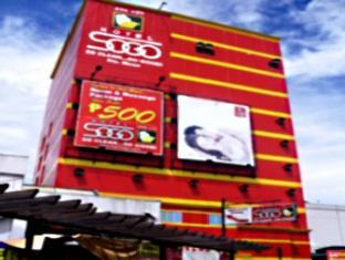 Hotel Sogo - Sta Mesa