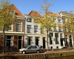 Photo of Hotel de Ark Delft