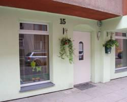 ‪Come to Vilnius Hostel‬