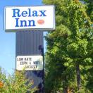 Relax Inn Charlotte
