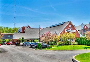 Residence Inn Erie