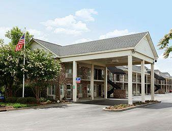 Photo of Days Inn Manning