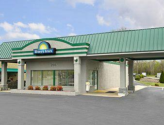 Days Inn Lenoir