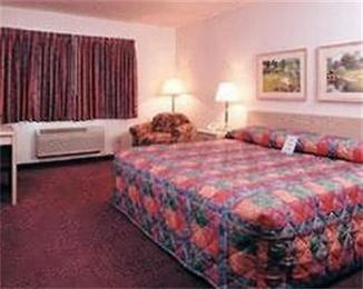 Photo of AmericInn Lodge &amp; Suites Wahpeton