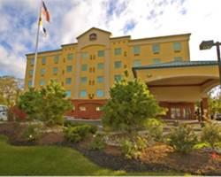 Photo of BEST WESTERN Riverview Inn & Suites Rahway