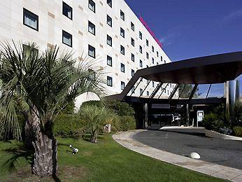 Photo of Mercure Bordeaux Aeroport Merignac