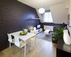 Photo of Hotel Apartments Wenceslas Square Prague