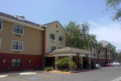 Photo of Extended Stay America - Peoria Glendale