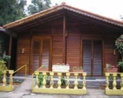 Albergue Quitandinha