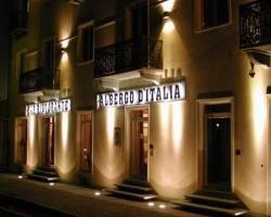 Albergo d'Italia