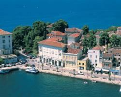 Photo of Jadran Residence Porec