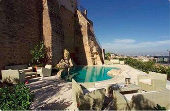 Photo of Hotel San Francesco al Monte Naples