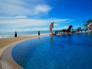 Talkoo Beach Resort, Khanom