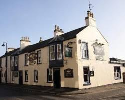 Kinloch Arms Hotel