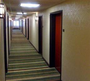 Photo of Baymont Inn And Suites Dale