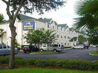Photo of Hometown Inn & Suites Jacksonville