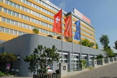 Photo of Abacco Hotel Stuttgart