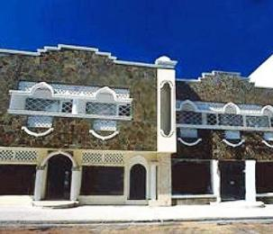 Photo of San Andres Noblehouse Hotel San Andres Island