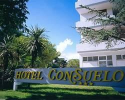 Photo of Consuelo Hotel Lignano Sabbiadoro