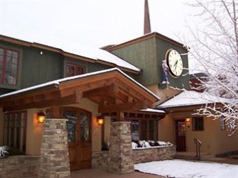 Photo of Annabelle Inn Aspen