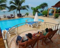 Photo of Lanta Paradise Beach Resort Ko Lanta