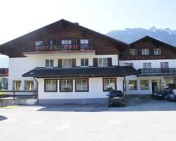 Photo of Hotel Bad Schwarzsee