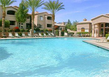 Sonoran Suites of Tucson
