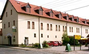 Hotel Zum Abschlepphof