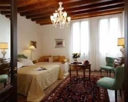 Photo of Locanda Ca' del Console Venice