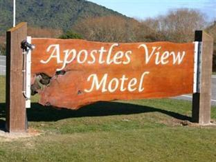 Photo of Apostles View Motel Greymouth