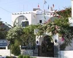 Photo of Galini Pension Yialos