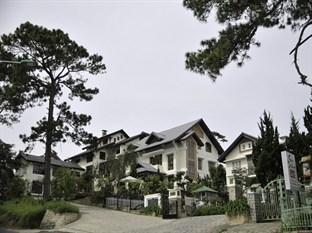 Photo of Villa Hotel Bich Dao Dalat