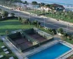 Photo of Gran Hotel Samil Vigo