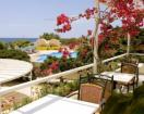 Sunshine Vacation Club Crete