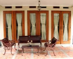 Mulyasari Guest House