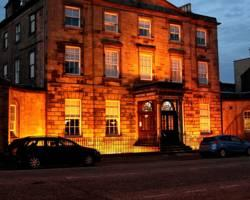Photo of Tontine Hotel Greenock