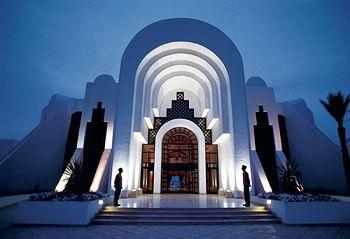 Photo of Radisson Blu Resort & Thalasso, Djerba