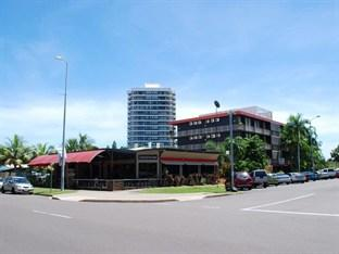Photo of Poinciana Inn Darwin