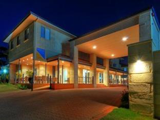 Photo of BEST WESTERN PLUS Kalbarri Edge Resort