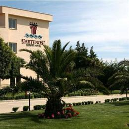 Photo of Hotel Resort Il Partenone Riace