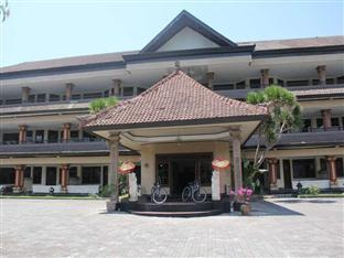 Photo of Puri Bening Hayato Hotel Toya Bungkah