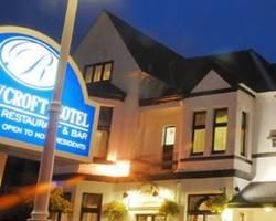 Photo of Stoneycroft Hotel Leicester