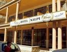 Salpi Hotel