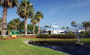 Wynfield Inn Orlando Convention Center